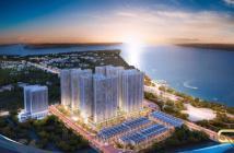 Căn hộ Saigon Riverside Complex Quận 7 giá chỉ 1.5 tỷ /căn