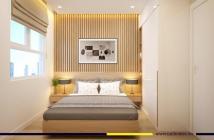 Bạn có tin: 22-27tr/m2, thiết bị smarthome, smartcity, sofa cũng có thể thành giường ngủ