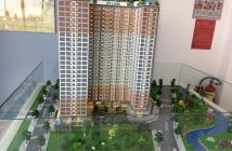 Bán căn hộ mặt tiền Tân Phú Carrilon 7-Cam kết lợi nhuận 15%-Giá tốt đợt 1-sở hữu VV-LH 0933.96.8858