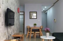 Bán gấp căn hộ Sky Garden 3,Phú Mỹ Hưng giá 2 tỷ 650 LH:0909052673