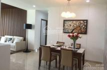 Bán căn hộ ở ngay, căn hộ nằm khu vực trung tâm 900 triệu/căn 2PN_2WC ,0978918466