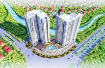 Bán lỗ căn hộ cao cấp Sunrise City View 105m2,3PN,giá 3.6 tỷ.Lh 0909802822