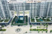 Bán căn hộ Newcity Thủ Thiêm Q.2, giá 45tr/m2, công viên hơn 2,6ha LH 0909891900