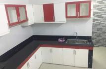 Bán rẻ căn hộ Khang Gia Gò Vấp, 73m2(SH) P. 14, giá: 1,3 tỷ