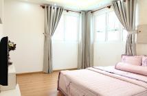 Bán căn hộ Saigonres Plaza, 2 PN, 2WC, 71m2. Cơ hội vàng cho an sinh