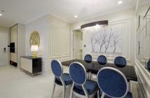 Chủ nhà cần vốn bán lỗ căn hộ chung cư cao cấp 2 PN tại Vinhomes Central Park