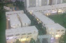 Bán căn hộ chung cư tại Dự án Vĩnh Lộc D'Gold, Bình Chánh, Sài Gòn diện tích 39m2 giá 525 Triệu