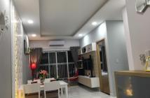 Cần Bán Căn Hộ  Lan Phương Nhận nhà tặng nội thất cao cấp thiết kế đẹp