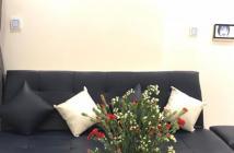 Cần bán căn hộ An Phú đường Hậu Giang Q6 S 112m2 3pn tặng nội thất giá bán 2.5 tỷ sổ hồng,