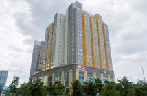 Bán căn hộ The CBD Quận 2, bán 4 căn góc suất nội bộ 80m2, 3pn, Giá 2,150 tỷ. Lh 0918860304