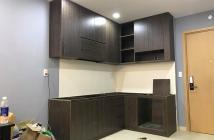 Kẹt tiền cần bán chung cư cao cấp M-One Nam Sài Gòn, Quận 7, 2PN lầu 15, giá 2,1 tỷ DT: 68m2