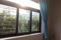 Bán lại căn hộ Sài Gòn Homes, mặt tiền Hương lộ 2, tầng 10, căn đẹp