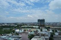Bán lại căn hộ Linh Tây, 77,5m2 - 1,65 tỷ. Liên hệ 0938 956 210