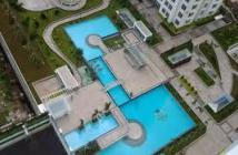 Cần bán gấp căn hộ Giai Việt , Dt 115m2, 2 phòng ngủ, nhà rộng thoáng mát, sổ hồng, hỗ trợ thủ tục vay ngân hàng ,giá bán 2.6 tỷ.