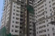Heaven Cityview căn 1PN 55m2, 1 tỷ 150 tầng 6, ngay gần Võ Văn Kiệt, Quận 8