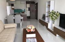 Căn góc chung cư Khuông Việt, nhà mới, nhận nhà ở ngay, giá 1.86tỷ (Đã bao gồm VAT). LH 0901328587