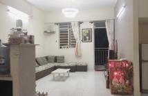 Cần bán gấp căn hộ Lê Thành Block A, 71m2, 2PN, 1.16 tỷ, 2 Toilet, căn vị trí  góc hai view, sổ hồng, nhà cực đẹp