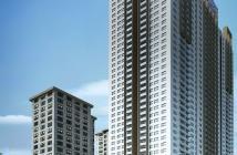 Bán căn hộ Valeo Đầm Sen,109m2,4PN-3WC ,Q.Tân Phú, có Sổ ngay