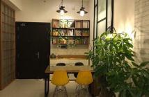 Bán căn hộ Carilon 2 Tân Phú 68m2,2PN-1WC ,Q.Tân Phú, Full nội thất , Vào ở ngay