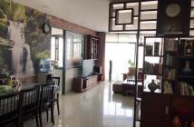 Chính chủ đang cần bán gấp căn hộ 2PN 117m2 City Garden, đầy đủ nội thất cao cấp