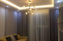 Bán gấp chung cư Thủ Thiêm Sky Phường Thảo Điền Quận 2 , 2 phòng có nội thất đẹp