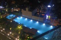 Bán căn hộ chung cư tại Dự án The Everrich Infinity, Quận 5, Sài Gòn diện tích 172m2 giá 9.7 Tỷ