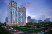 Căn hộ chung cư cao cấp Carillon 7 trung tâm quận Tân Phú chỉ từ 1,6 tỷ