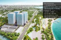 Chưa đến 250 triệu_sở hữu ngay căn hộ thông minh 2PN ngay Q7_3 mặt view sông_hơn 50+ tiện ích 0909010669