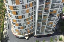 Căn hộ mới, conic skyway block H, 92m2, 2PN, 2WC, giá chỉ 1.6 tỷ