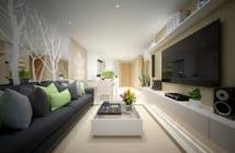 định cư NN nên Bán gấp căn hộ wilton bình thạnh, 68m2, 2PN, tầng cao, giá 2.7 tỷ. lh:0906777141