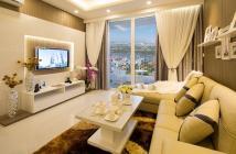 Bán căn hộ Hoàng Anh River View, Q2, 157m2, 4 phòng ngủ, lầu cao, giá 4,5 tỷ