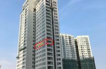 Bán căn hộ H-09.01 tháp Hawaii Đảo Kim Cương Q.2, 3 phòng ngủ, 124 m2, view hồ bơi, sông SG, 6.4 tỉ