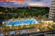 Cần bán Orchard Park View 3PN, căn góc view công viên, giá 3,86 tỷ