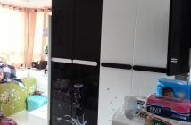 Cho thuê căn hộ chung cư Phúc Thịnh số 341 Cao Đạt Phương 1 Quận 5