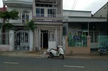 Bán Nhà Mặt Tiền Tại Đường 16, Quận 9, Hồ Chí Minh Diện Tích 103,3m2  Giá 3,3 Tỷ.