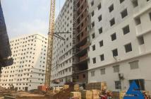 Block thương mại A1 dự án Chương Dương Home mở bán chỉ 19tr/m2 (có vat) 2PN, chỉ 970 tr
