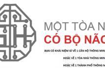 Căn Hộ Gần Cầu Lò Gốm, MT Võ Văn Kiệt, Chỉ 23 Triệu/m2, Về Q.1 Chỉ 20 Phút