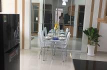 Căn hộ kề Q7 Pháp lý đầy đủ nhất,giá 15tr/m2, gần cầu Phú Xuân.Tặng nội thất, vay NH.Lh 0903.037906