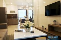 Căn hộ cao cấp Richstar Tân Phú, Tô Hiệu - Hoà Bình giá chỉ 1,750 tỷ/căn, LH: 093 5467 092