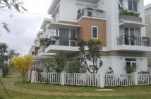 Cần bán nhà phố Lovera Park KDC Phong Phú 4 giá 2,9 tỷ