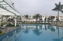 Cần bán Lovera Park KDC Phong Phú 4 đối diện công viên 3,55 tỷ