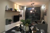 Bán gấp căn hộ 77m2 Scenic valley ,căn góc, lầu cao thoáng ,tặng nội thất cao cấp mới 100%, giá rẻ nhất thị trường