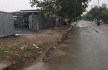 Đất nền Nguyễn Văn Tạo, đối diện cổng vào KCN Hiệp Phước
