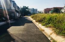 Đất nền Lũy Bán Bích, Tân Phú, giá chỉ 4,7 tỷ, xây dựng tự do, thanh toán chỉ 1,2 tỷ sở hữu ngay