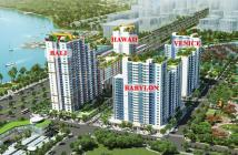 New city Thủ Thiêm Q2 nơi lý tưởng để an cư lạc nghiệp LH 0902790720