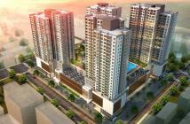 Xi Grand Court Q10 sắp bàn giao nhà, chỉ còn 20 căn hộ cuối cùng giá gốc CĐT, tặng voucher nội thất 90 triệu