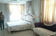 Nhà mới mua, cần cho thuê lại căn hộ Quốc Cương Giai Việt Đường Tạ Quang Bửu, Phường 5, Quận 8