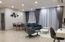 Không có nhu cầu ở, cần cho thuê lại căn hộ Luxcity Đường Huỳnh Tấn Phát, Phường Bình Thuận, Quận 7