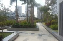 Bán nhanh căn hộ cao cấp Green Valley, Phú Mỹ Hưng, 130m2, nội thất cao cấp, 3PN giá 5.5 tỷ