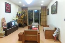 Cần bán căn hộ The Park Residence, đường Nguyễn Hữu Thọ, Nhà Bè 106 m2 full nội thất giá 2.8Ty LH: 0948 393 635